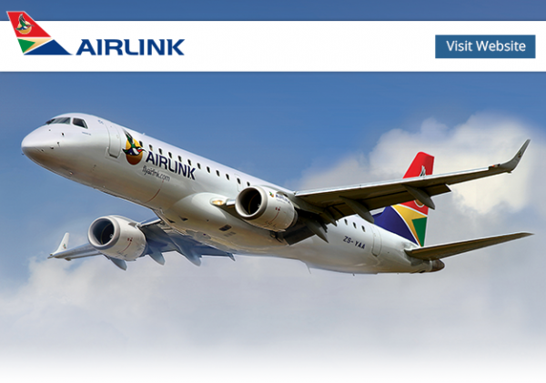 https://www.flyairlink.com/