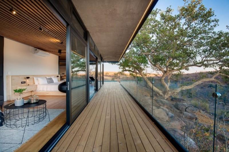 57waterberg-Luxury-honeymoon-suite-3-exterior