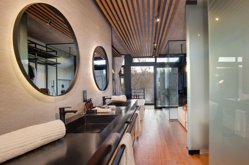 57waterberg-Luxury-honeymoon-suite-bathroom