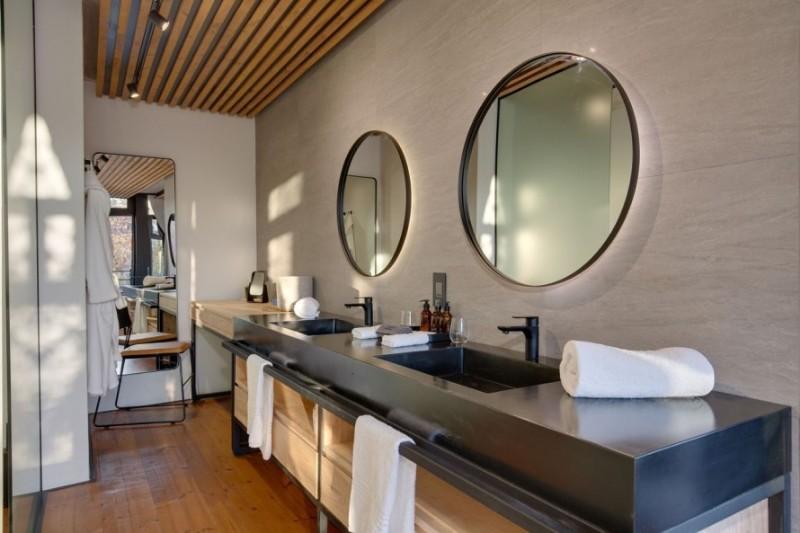 57waterberg-Luxury-honeymoon-suite-bathroom2
