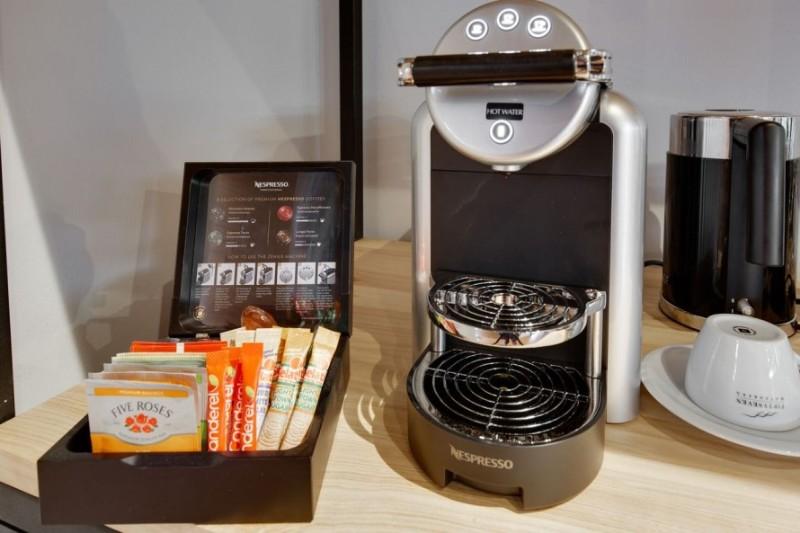 57waterberg-Luxury-honeymoon-suite-coffee-amenity