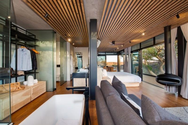 57waterberg-Luxury-honeymoon-suite-en-suite