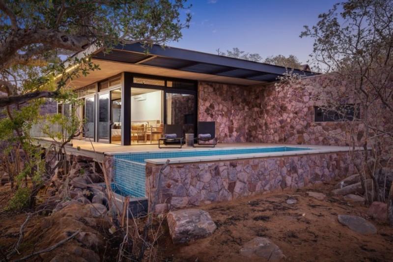 57waterberg-Luxury-honeymoon-suite-exterior