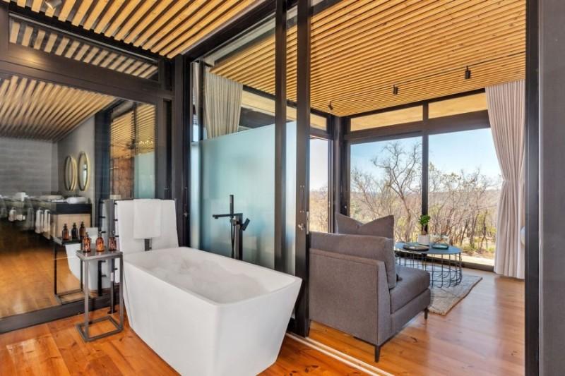 57waterberg-Luxury-suite-10-bathroom1
