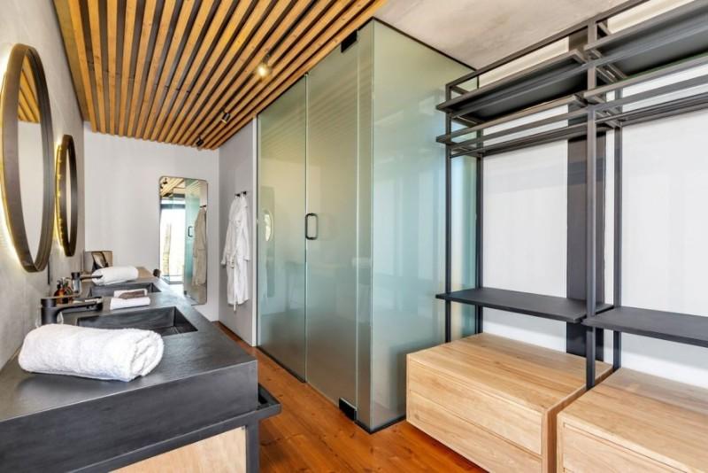 57waterberg-Luxury-suite-10-bathroom2