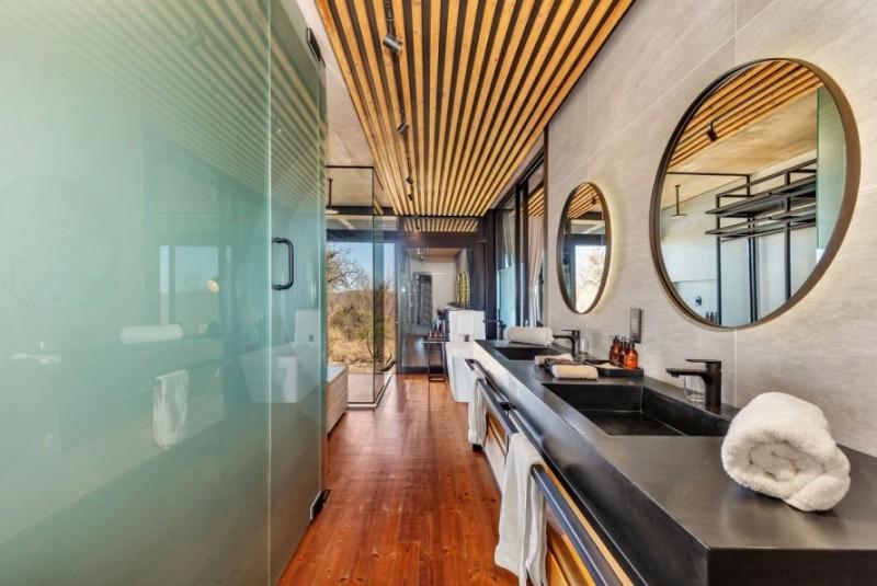 57waterberg-Luxury-suite-10-bathroom4