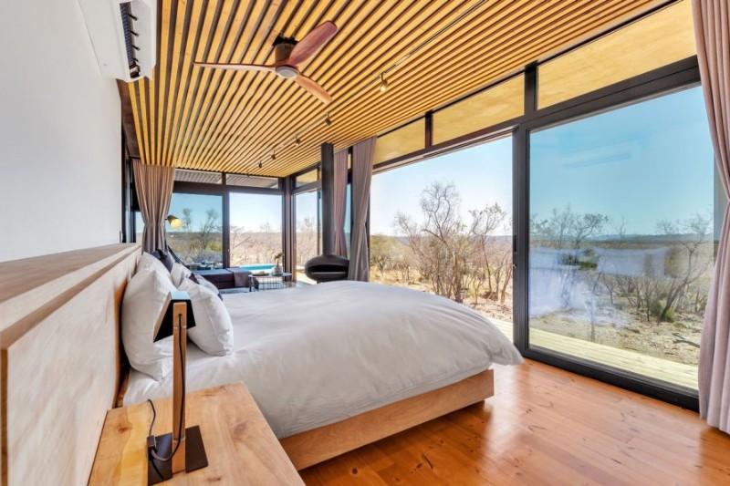 57waterberg-Luxury-suite-10-bedroom2
