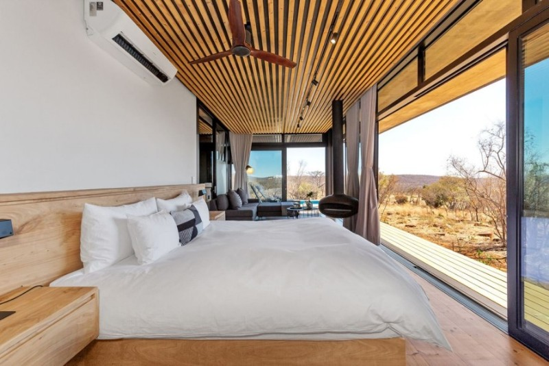 57waterberg-Luxury-suite-10-bedroom3