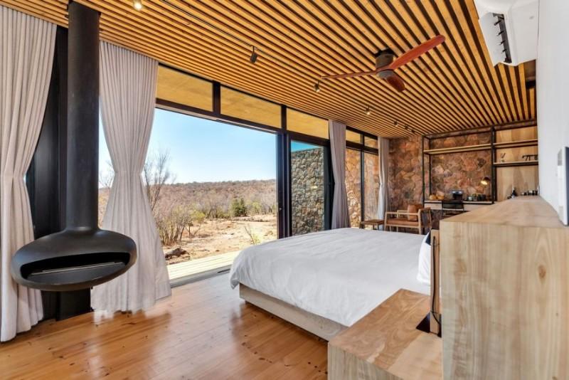 57waterberg-Luxury-suite-10-bedroom4