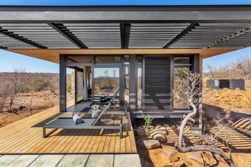 57waterberg-Luxury-suite-10-exterior-1