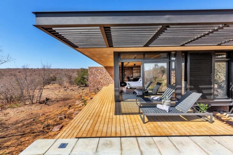 57waterberg-Luxury-suite-10-exterior-2