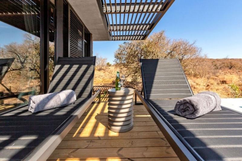 57waterberg-Luxury-suite-10-exterior