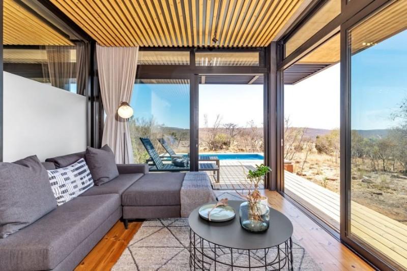 57waterberg-Luxury-suite-10-lounge