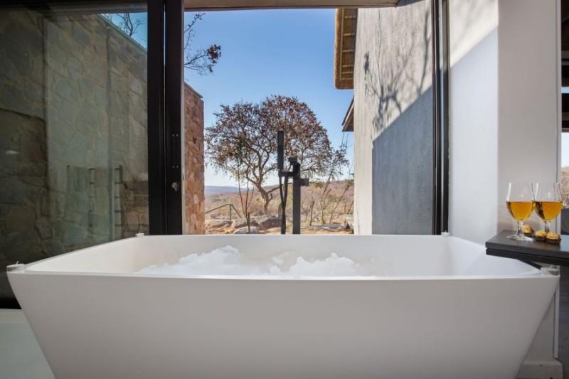 57waterberg-Luxury-suite-6-bath