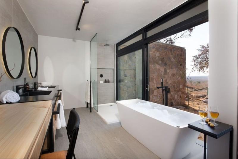 57waterberg-Luxury-suite-6-bathroom