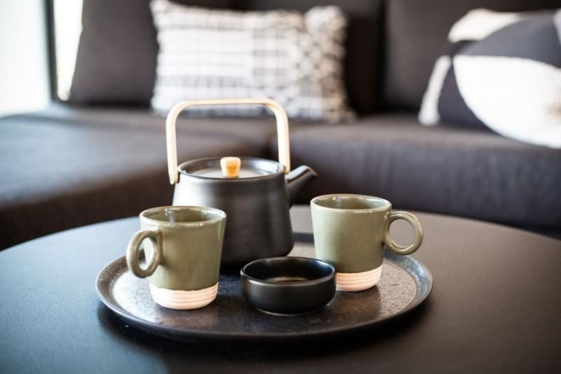 57waterberg-Luxury-suite-6-coffee