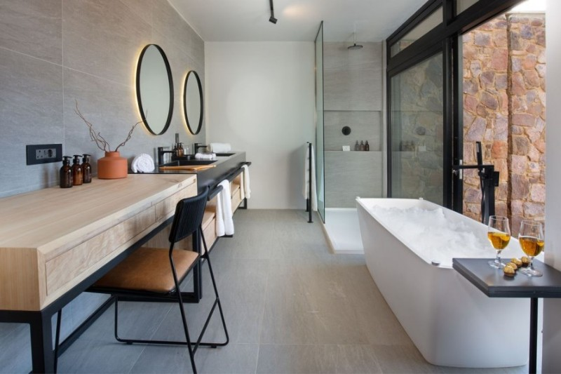 57waterberg-Luxury-suite-6