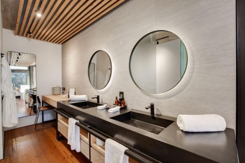 57waterberg-Luxury-suite-8-bathroom