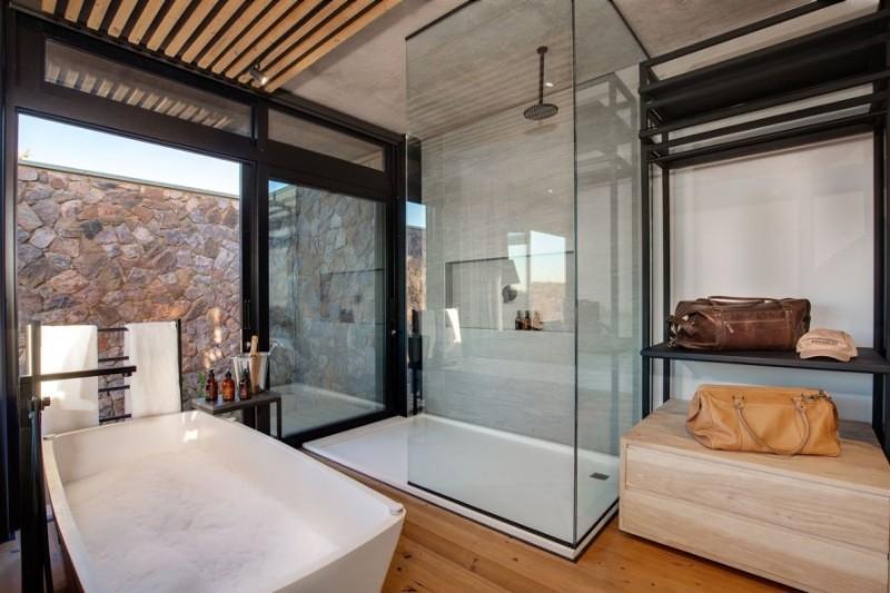 57waterberg-Luxury-suite-8-en-sutie
