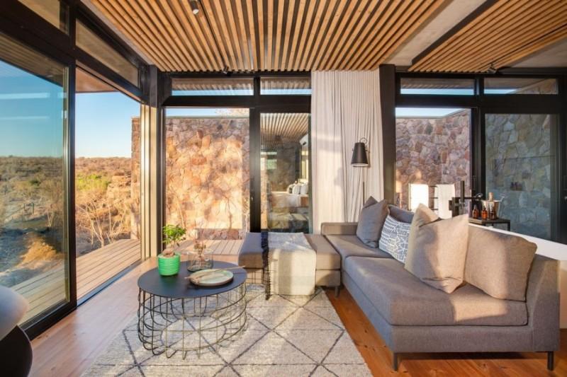 57waterberg-Luxury-suite-8-lounge