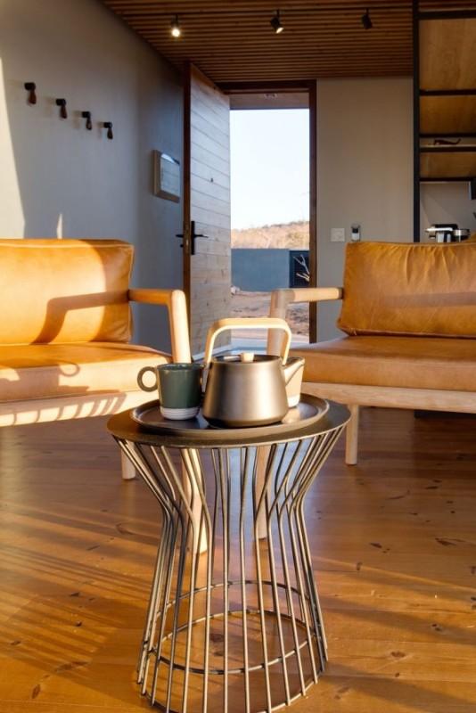 57waterberg-Luxury-suite-8-patio