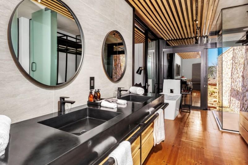 57waterberg-Luxury-suite-9-bathroom