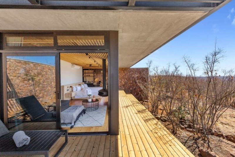 57waterberg-Luxury-suite-9-exterior1