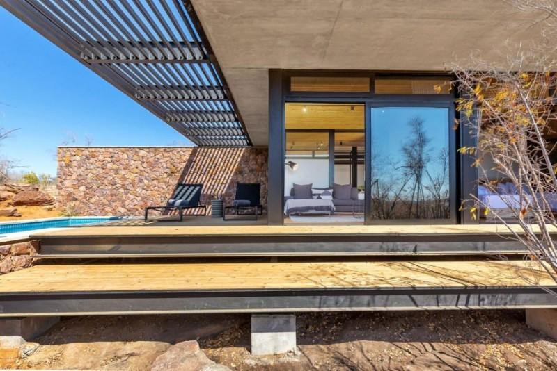 57waterberg-Luxury-suite-9-exterior2