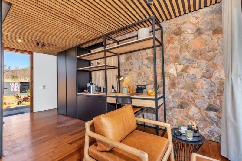 57waterberg-Luxury-suite-9-general-area