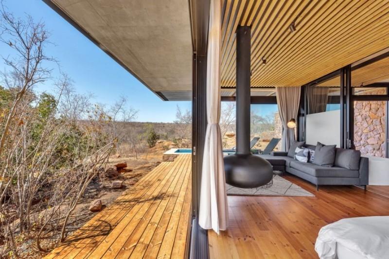 57waterberg-Luxury-suite-9-lounge-heating