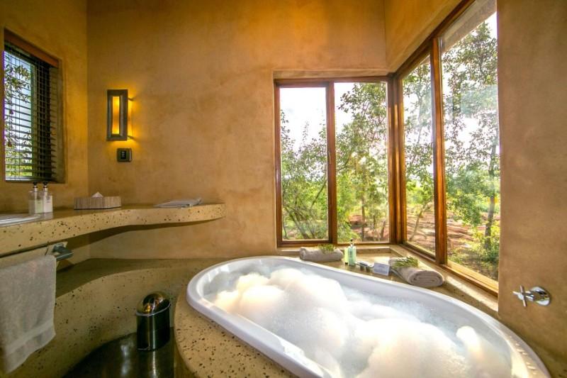 57waterberg-classic-suite-bath