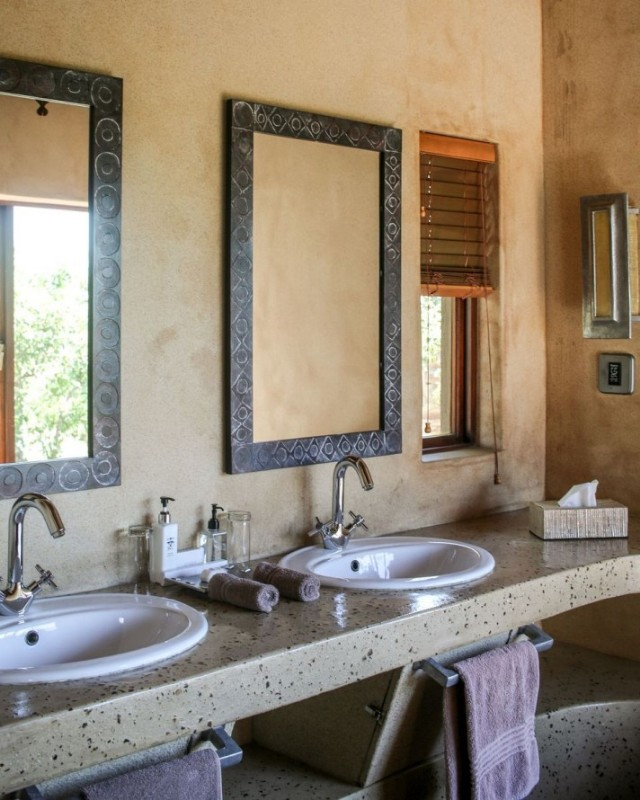 57waterberg-classic-suite-bathroom