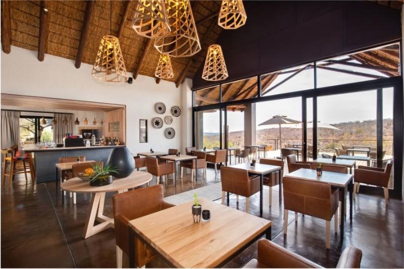 57waterberg-main-lodge-dining-area1
