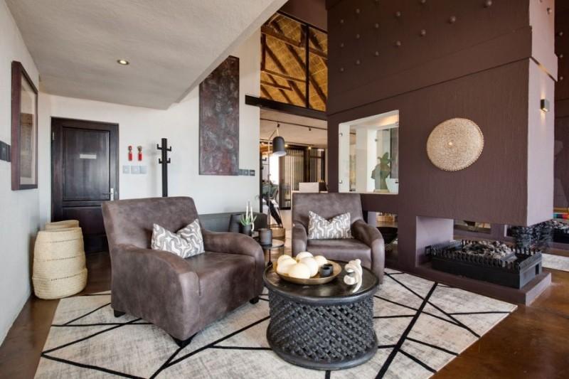 57waterberg-main-lodge-lounge-area
