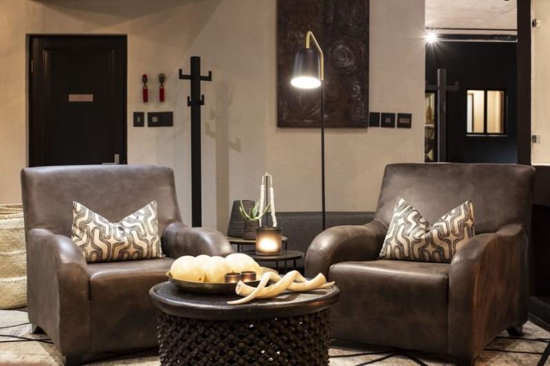 57waterberg-main-lodge-lounge-area2