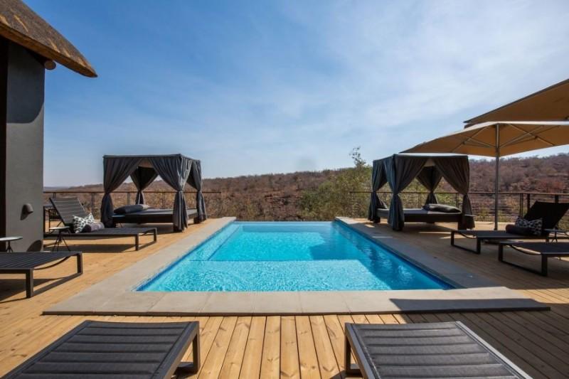 57waterberg-main-lodge-pool