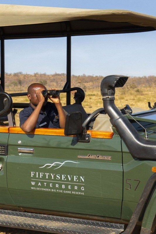 Fifty-Seven-waterberg-game-viewing3