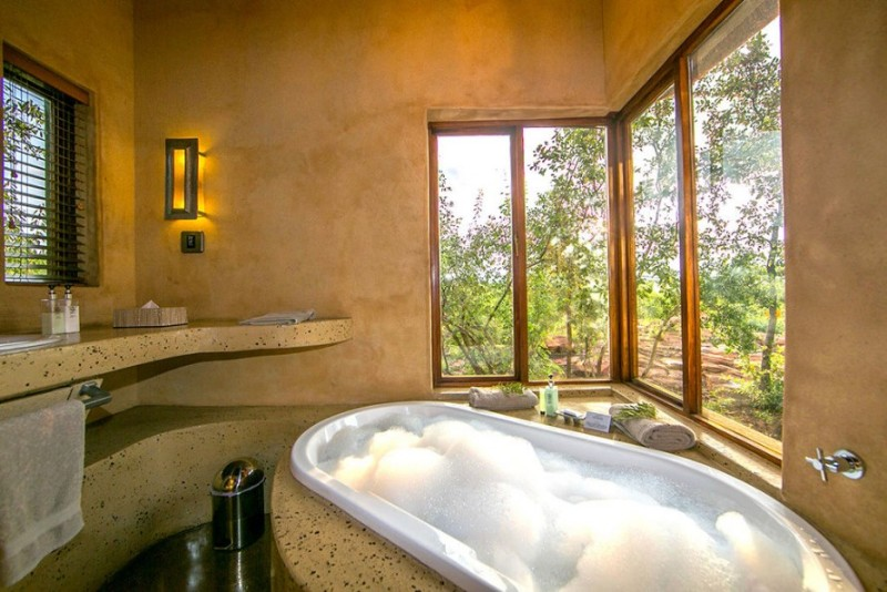 fifty-seven-waterberg-lodge-accommodation-en-suite-facility