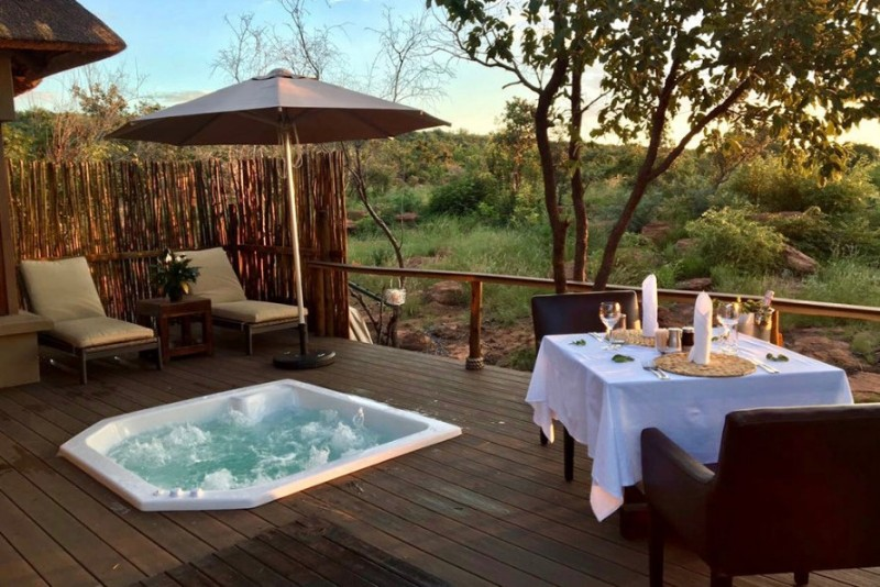 fifty-seven-waterberg-lodge-accommodation-private-deck