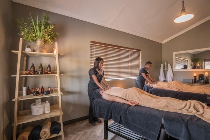 Spa-Treatments-1-Large