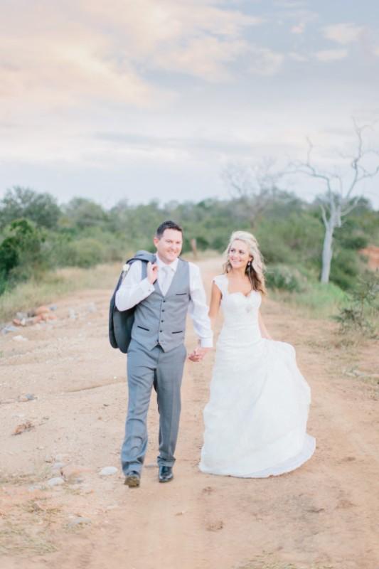 Wedding-Large