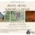 HOYO HOYO SAFARI LODGE voucher deal