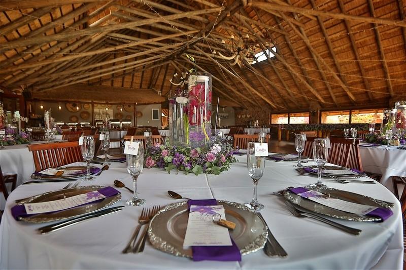 mangwa-valley-bush-wedding-venue