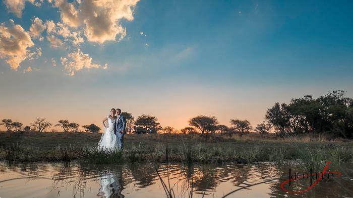 mangwa-valley-bush-wedding
