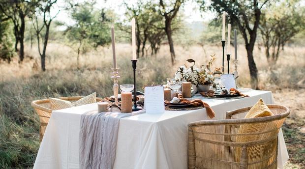 mangwa-valley-bush-weddings