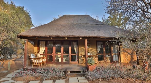 mangwa-valley-honeymoon-suite