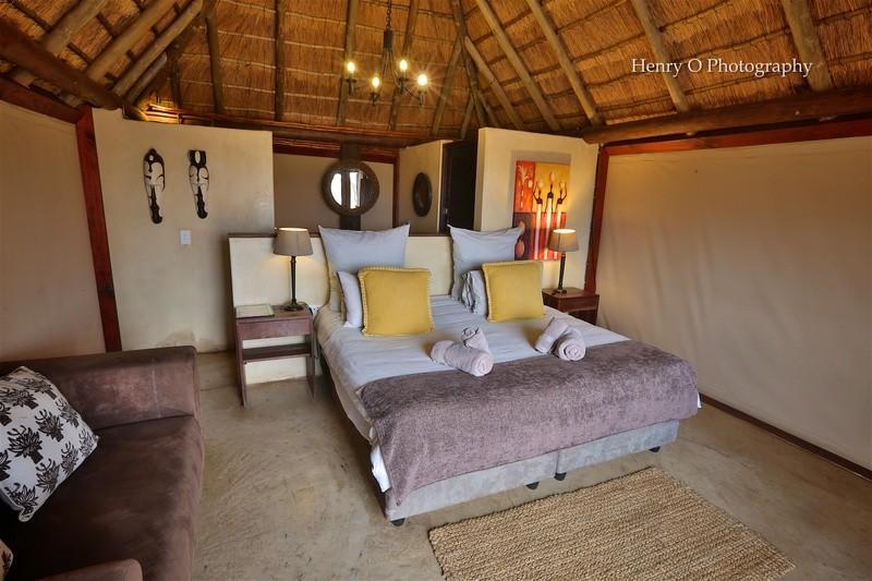 mangwa-valley-tent-interior