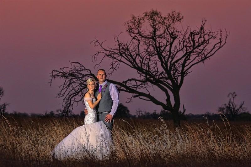 mangwa-valley-weddings