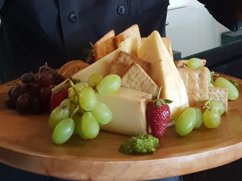 cheese_platter_by_chef_jason_-Large-Medium-1