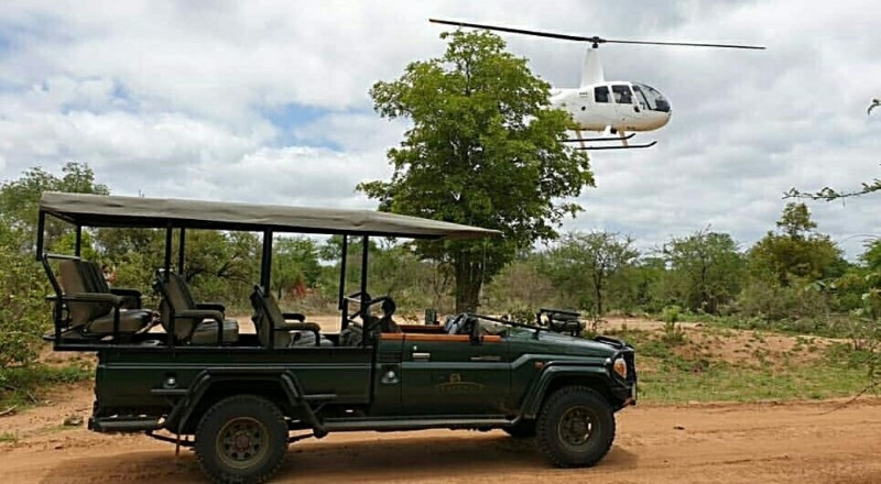 game_drive_and_heli-Large-Medium-1